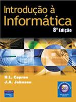 Introdução à Informática (Português)