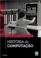 História da computação (Português)