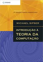 Introdução á teoria da computação (Português)