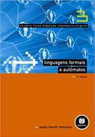 Linguagens Formais e Autômatos: 3 (Português)