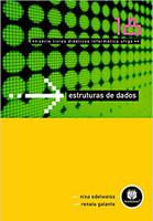 Estruturas de Dados: 18 (Português)