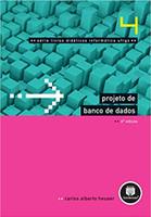 Projeto de Banco de Dados: 4 (Português)