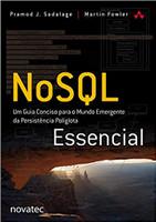 NOSQL Essencial (Português)