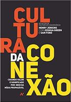 Cultura da conexão (Português)