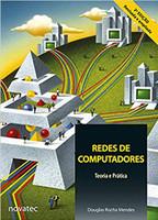 Redes de Computadores: Teoria e Prática (Português)