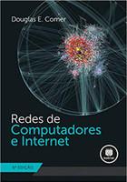 Redes de Computadores e Internet (Português)