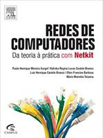 Redes de computadores (Português)