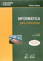 Série Concursos Públicos - Informática para Concursos (Português)
