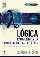 Lógica para ciência da computação (Português)