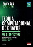 Teoria computacional de grafos (Português)