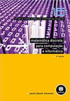 Matemática Discreta para Computação e Informática: 16 (Português)