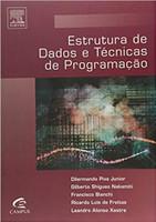 Estrutura de dados e técnicas de programação (Português)
