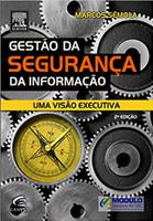 Gestão da segurança da informação (Português)