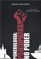 Ponerologia. Psicopatas no Poder (Português)