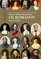 Os Románov (Português)