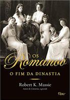 Os Romanov: O fim da dinastia (Português)
