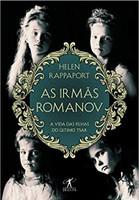 As irmãs Romanov (Português)
