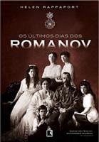 Os últimos dias dos Romanov (Português)