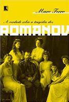 A Verdade sobre a Tragédia dos Romanov (Português)