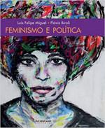 Feminismo e Política. Um Introdução (Português)