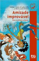 Uma Amizade Improvável (Português)