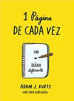 1 página de cada vez (Português)