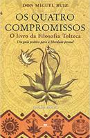 Os quatro compromissos (Português)