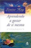 Aprendendo a gostar de si mesmo (Português)