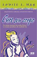 Cure seu corpo (Português)