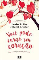 Você pode curar seu coração (Português)