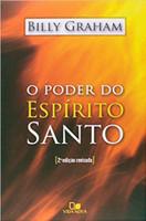 O Poder Do Espirito Santo (Português)