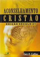Aconselhamento Cristão (Português)