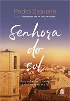 Senhora do sol (Português)