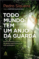 Todo mundo tem um anjo da guarda (Português)