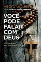 Você pode falar com Deus (Português)