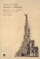 Uma Nova Idade Média (Português)
