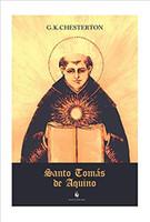 Santo Tomás de Aquino (Português)
