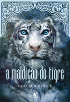 A Maldicao do Tigre