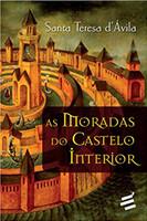 As Moradas do Castelo Interior (Português)