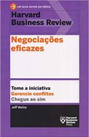 Negociações eficazes (Português)
