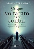 Os que voltaram para contar (Português)