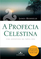 A profecia celestina (Português)