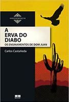 A erva do diabo (Português)