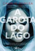A Garota do Lago (Português)