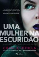 Uma Mulher Na Escuridão (Português)
