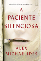 A paciente silenciosa (Português)