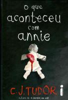 O Que Aconteceu Com Annie (Português)
