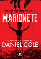 Marionete (Português)