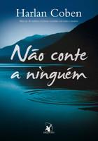 Não conte a ninguém (Português)