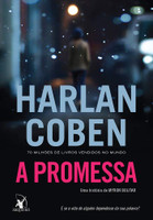 A promessa (Português)
